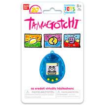 Tamagotchi - virtuális házi kedvenc többféle színben Tamagocsi