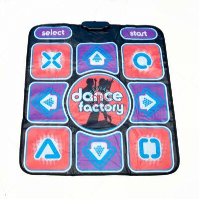 dance-factory-tancszonyeg-2-az-1-ben