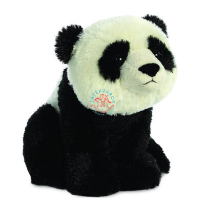 Aurora Panda plüss 20 cm