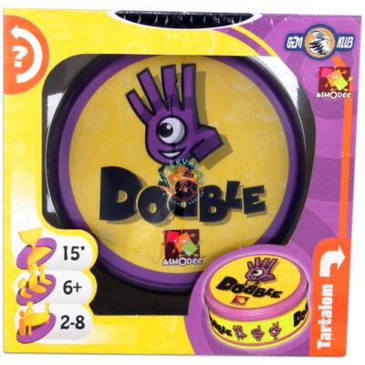 Dobble társasjáték, kártyajáték