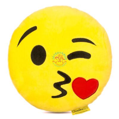 happy-face-emoji-parna-csokos