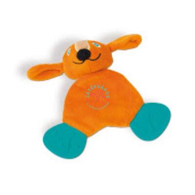OOPS rágóka figura Kutya