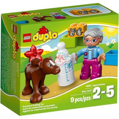 LEGO DUPLO Boci 10521