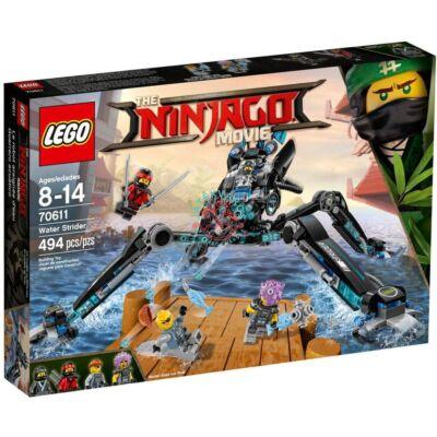 LEGO Ninjago Vizenlépő 70611