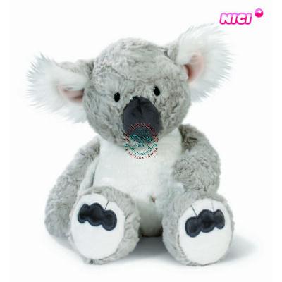 Nici Plüss Koala Kaola 15 cm
