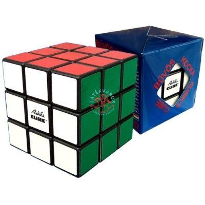 Rubik kocka 3x3x3 klasszikus