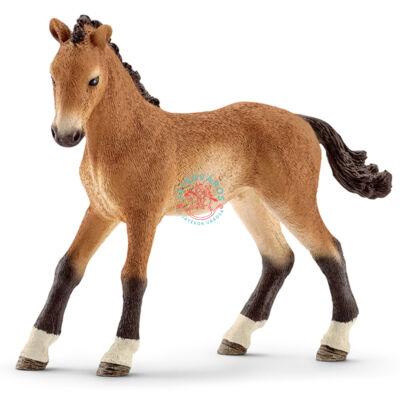 SCHLEICH Tennessee Walker csikó ló