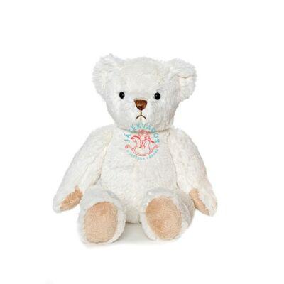 Teddykompaniet Oliver plüss maci 45 cm