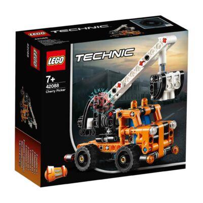 LEGO Technic,Kosaras emelőgép 42088