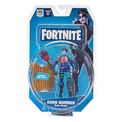 Fortnite -Dark Bomber 10 cm-es figura
