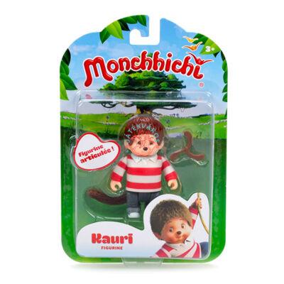 Monchhichi  Kauri figura moncsicsi