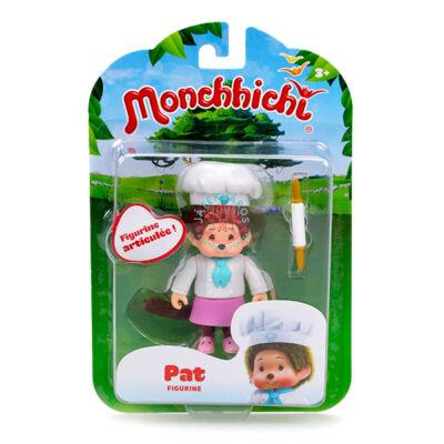 Monchhichi  Bess figura moncsicsi