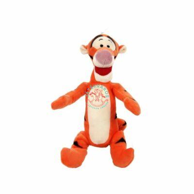 Winnie The Pooh:Tigris plüss 20 cm-Disney