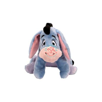 Winnie The Pooh:Füles plüss 20 cm-Disney