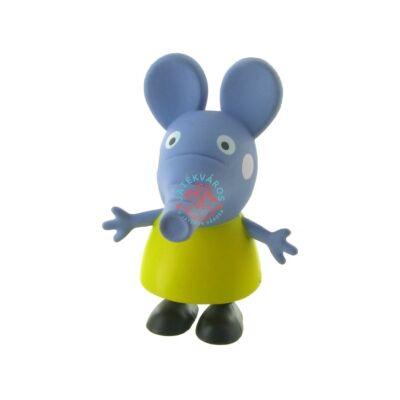Comansi, Peppa malac-Emily elefánt