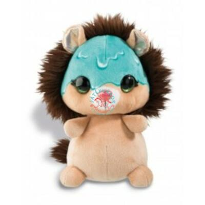 Nici Sirup oroszlán plüss  16 cm