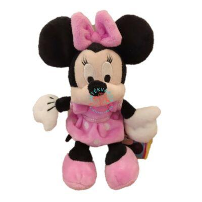 Walt Disney  Minnie egér plüss 35 cm