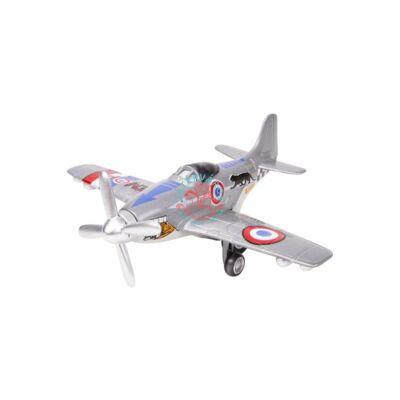 Air Chief repülőgép- 12 cm, többféle