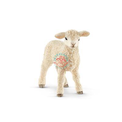 Schleich Bárány